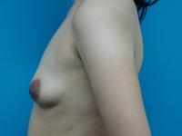 2011_0110_013449AA.JPG