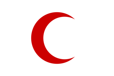 FlagoftheRedCrescent.png