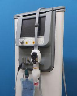 THC-machine.JPG