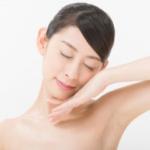 脂肪注入豊胸術後の経過・特に痛みや内出血について