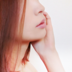 レディエッセに代る、鼻・顎専用ヒアルロン酸