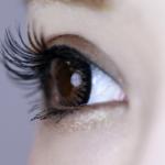 二重瞼・上瞼の美容整形